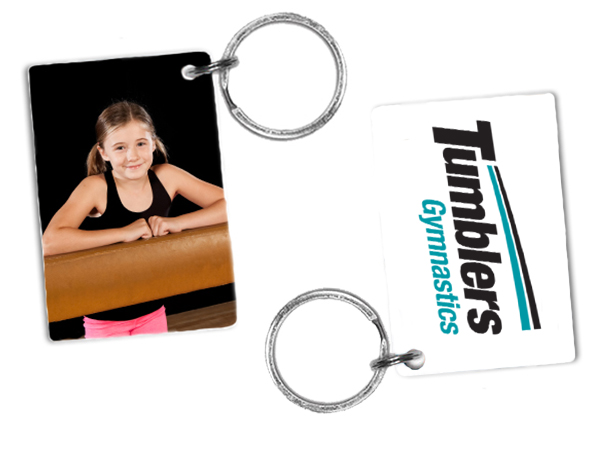 Tumblers Key chain Mock Up.jpg