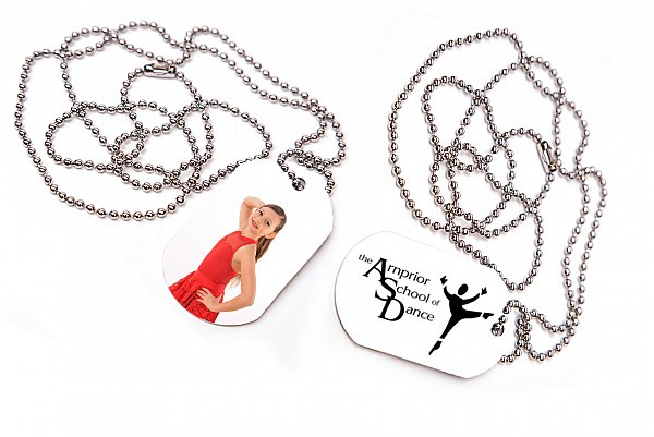 ASD VividDogTag Front and Backweb.jpg