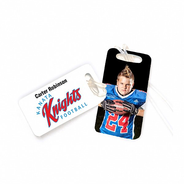 Kanata Knights 2018 Bag Tag Mockup.jpg